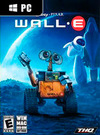 WALL-E for PC
