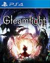 Gleamlight for PlayStation 4