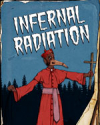 Infernal Radiation for PC