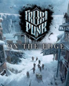 Frostpunk: On The Edge for PC