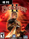 EverQuest II for PC