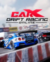 CarX Drift Racing Online for PC