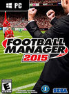 Football Manager 2015 for PC