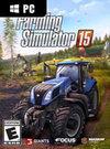 Farming Simulator 15 for PC