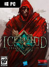 Icewind Dale: Enhanced Edition for PC