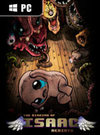 The Binding of Isaac: Rebirth for PC