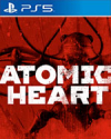 Atomic Heart for