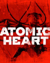 Atomic Heart for Xbox Series X