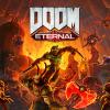 DOOM Eternal for Xbox Series X
