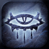 Neverwinter Nights for iOS