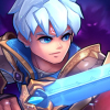 Fantasy League -Turn Based RPG for iOS