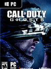 Call of Duty: Ghosts for PC