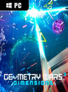 Geometry Wars 3: Dimensions Evolved for PC