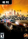 Need for Speed: Undercover for PC