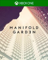 Manifold Garden for Xbox One