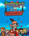 Stones of the Revenant for PC