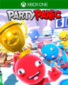 Party Panic for Xbox One