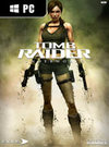 Tomb Raider: Underworld for PC