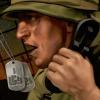 Radio Commander for iOS