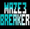 Maze Breaker 3