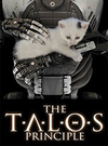 The Talos Principle for PC