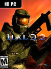 Halo 2 for PC