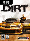 DiRt for PC