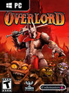 Overlord for PC