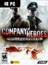 Company of Heroes: Opposing Fronts for PC