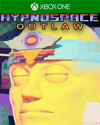 Hypnospace Outlaw for Xbox One
