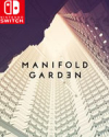 Manifold Garden for Nintendo Switch