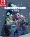 Grindstone for Nintendo Switch