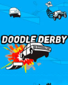 Doodle Derby for PC