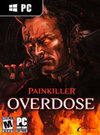 Painkiller: Overdose for PC