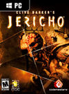 Clive Barker's Jericho for PC