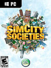 SimCity Societies for PC