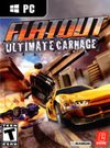 FlatOut: Ultimate Carnage for PC