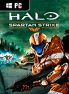 Halo: Spartan Strike for PC
