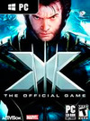 X-Men: The Official Game for PC