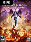 Saints Row: Gat out of Hell for PC