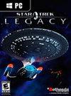 Star Trek: Legacy for PC