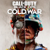 Call of Duty: Black Ops Cold War for