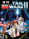 LEGO Star Wars II: The Original Trilogy for PC