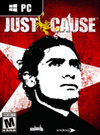 Just Cause for PC