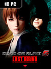 Dead or Alive 5: Last Round for PC