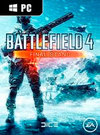 Battlefield 4: Final Stand for PC