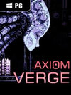 Axiom Verge for PC
