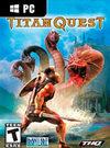 Titan Quest for PC