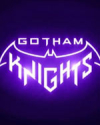 Gotham Knights for PC