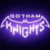 Gotham Knights for